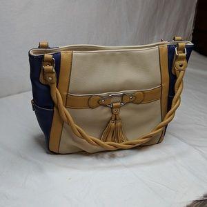 NWT rosetti shoulder bag